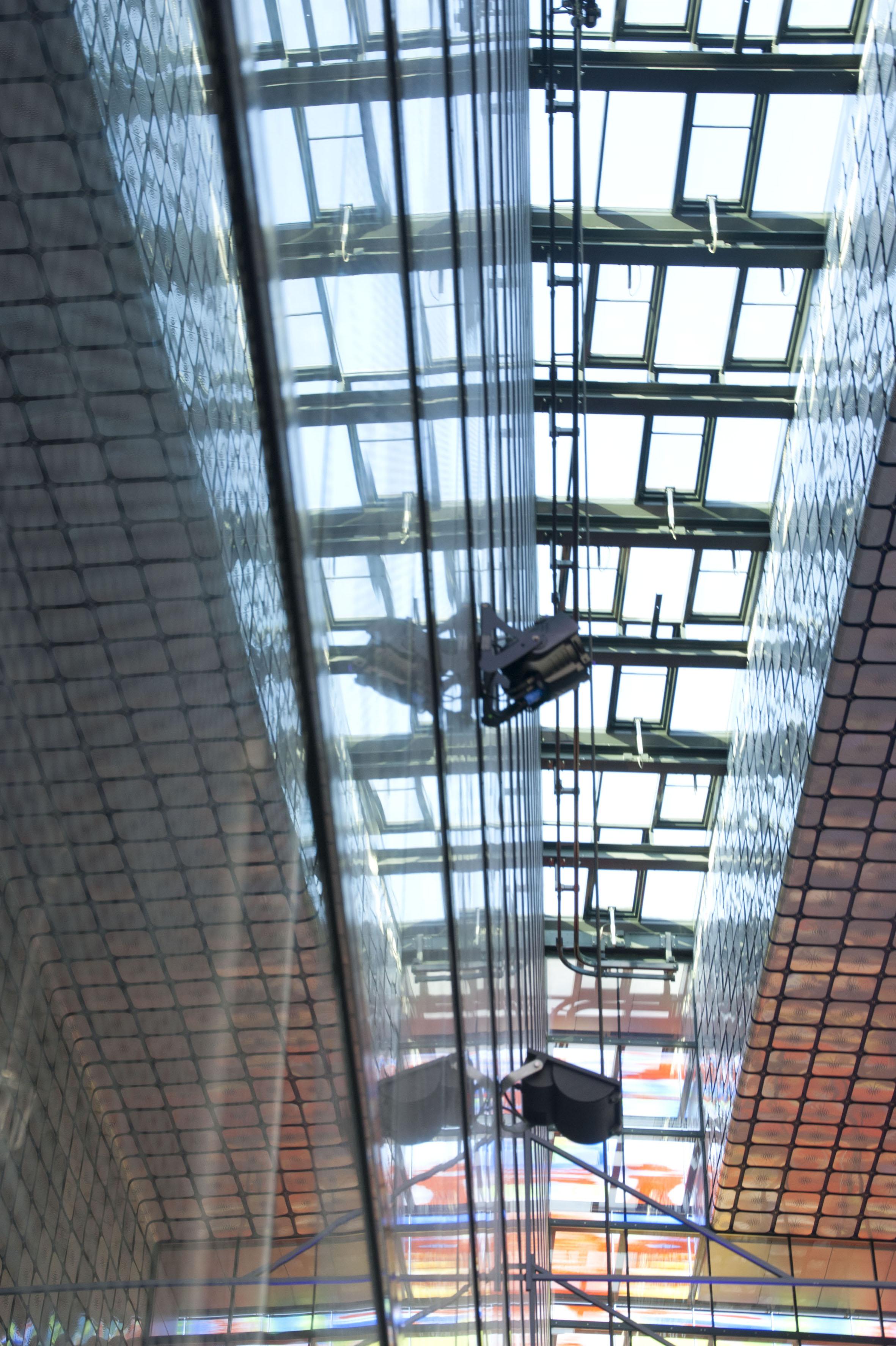 Beeld en Geluid   Museum