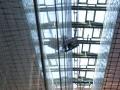 Beeld en Geluid | Museum
