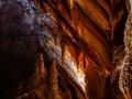 Australië | Jenolan Caves